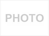 Фото  1 Твердотопливный чугунный котел Roda Вrenner SUN-06(BS-06) 391160